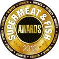 2013 Co-op - Supermeat Winners
